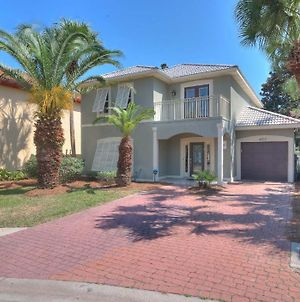 Newly Updated Home With Private Pool And Hot Tub Patio Just A 20Mn Walk To Beach Pets Welcome photos Exterior