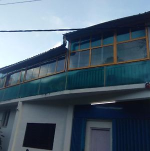 Sss Home Stay photos Exterior