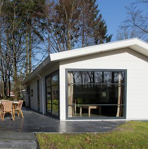 Holiday Home Residence De Eese 1 photos Exterior