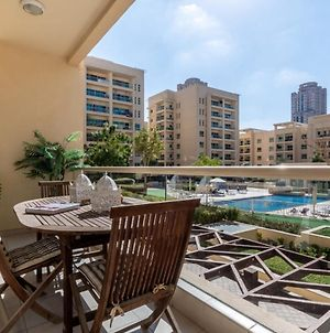Guestready - Family Friendly Apartment At The Greens photos Exterior