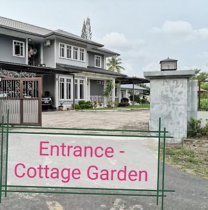 Cottage Garden Home Stay Dine photos Exterior