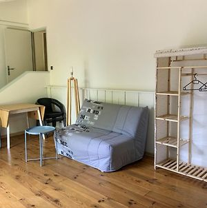Studio In Arles With Shared Pool Enclosed Garden And Wifi 44 Km From The Beach photos Exterior