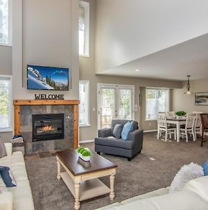 Union Meadows In Salt Lake With Private Hot Tub And Park photos Exterior