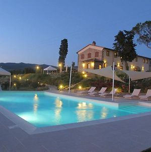 Quaint Holiday Home In Florence Tuscany With Swimming Pool photos Exterior