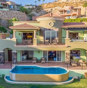 Pueblo Bonito Montecristo Luxury Villas photos Exterior