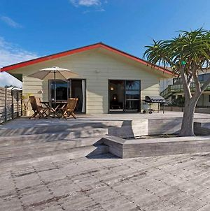 Holiday Bliss - Whitianga Bach photos Exterior