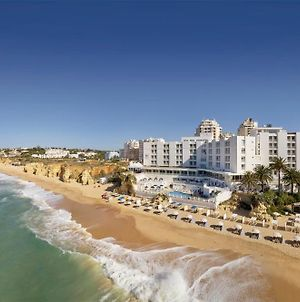 Holiday Inn Algarve - Armacao De Pera, An Ihg Hotel photos Exterior