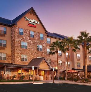 Towneplace Suites By Marriott Yuma photos Exterior