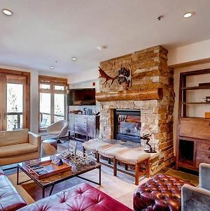 The Timbers On River Run, 3 Bed Ski-In Ski-Out Condo-Hot Tub, Sauna, Heated Pool! photos Exterior