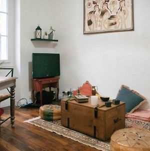 Charming Flat In The Heart Of Paris photos Exterior