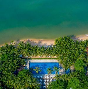 Salinda Resort Phu Quoc Island photos Exterior