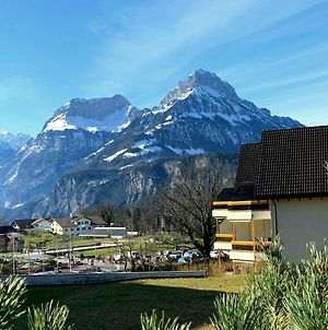Priv. Apartment Bei Swiss Holiday Park photos Exterior