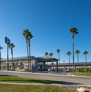 Best Western Kettleman City Inn & Suites photos Exterior