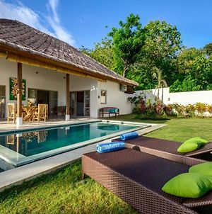 Charming Private Villa 2 Bedroom Uluwatu Up To 70 Discount ! photos Exterior
