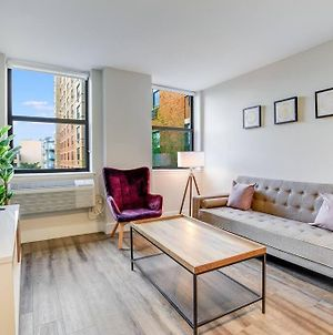 Modern 1Br On Garden St 15 Min From Nyc photos Exterior