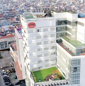 Harris Hotel Pontianak photos Exterior