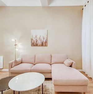 Guestready - Elegant Apartment In Old Nice Close To Place Rossetti! photos Exterior