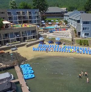 Surfside On The Lake photos Exterior