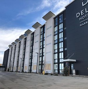 Delta Hotels By Marriott Denver Thornton photos Exterior