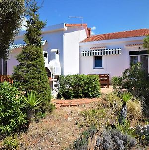 Holiday House In A Quiet Area,350 M From The Sea,Private Garden,Terrace And Bbq! photos Exterior