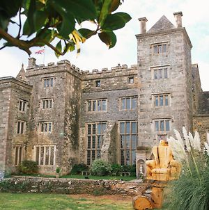 Boringdon Hall Hotel And Spa photos Exterior