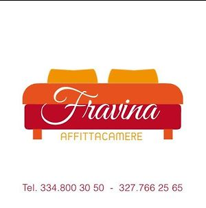 Fravina photos Exterior