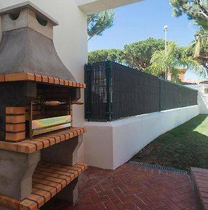 Villas La Barrosa photos Exterior