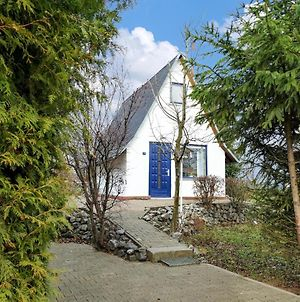 Nice Home In Wernigerode With 2 Bedrooms photos Exterior