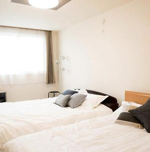 Stay In Tokiwa - Vacation Stay 16336V photos Exterior