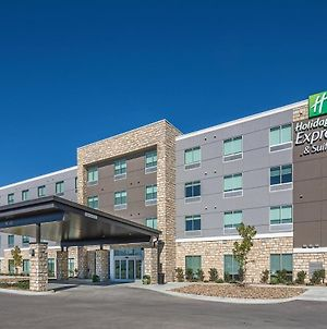 Holiday Inn Express & Suites - West Omaha - Elkhorn, An Ihg Hotel photos Exterior