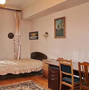 Brusnika Apartments Vdnkh photos Room