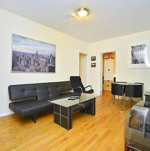 Yorkville Apartments -Upper East Side photos Room