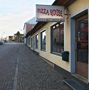 Pizza House Bed & Breakfast Simrishamn photos Exterior