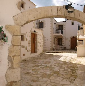 Vafes Traditional Stone Houses photos Room
