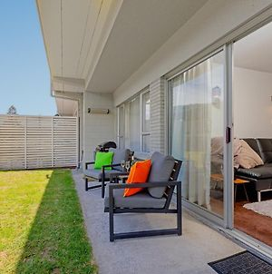Suite By The Sea - Mt Maunganui Holiday Apartment photos Exterior