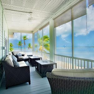 Waves Of The Sea 3Bed/2Baths With Dockage & Cabana Club photos Exterior