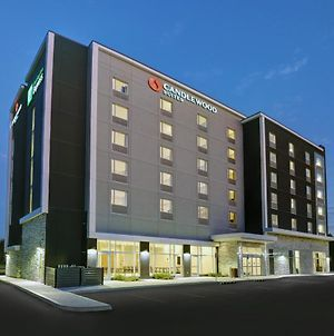 Candlewood Suites - Kingston West, An Ihg Hotel photos Exterior