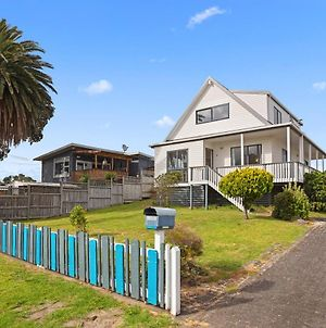 A Wave From It All - Waihi Beach Holiday Home photos Exterior