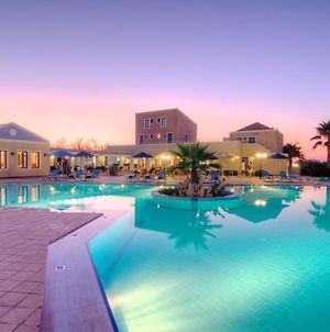 Sweety Club Solimar Emerald All Inclusive photos Exterior