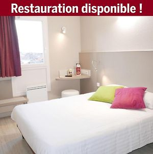 Best Hotel Lille photos Exterior