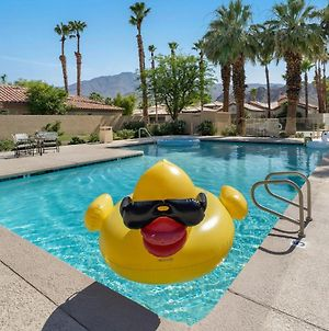 Top Rated 5 Star Getaway Bbq Pool Spa And More photos Exterior