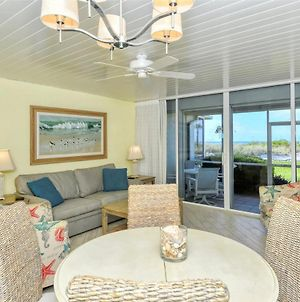 Laplaya 107A Soak Up The Sun Or Float In The Warm Gulf Waters photos Exterior