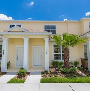 3 Bed Townhome At Retreat 1428 photos Exterior
