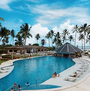 Grand Oca Maragogi Resort photos Exterior