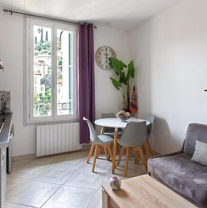 Calm And Cosy Flat 10 Min Away On Foot From The Beach In Nice - Welkeys photos Exterior