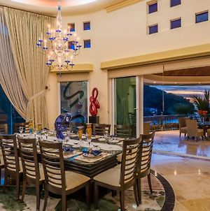 Truly The Finest Rental In Puerto Vallarta Luxury Villa With Incredible Views photos Exterior