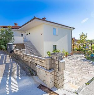 Nice Apartment In Lucija With 1 Bedrooms photos Exterior