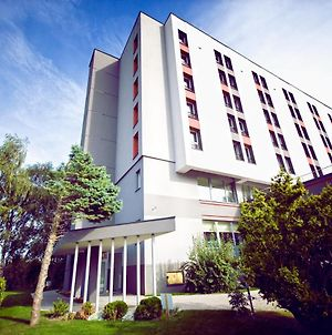 Hotel Slask photos Exterior