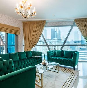 Guestready Brand New Apartment In Difc Great Facilities photos Exterior