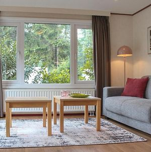 Awesome Home In Vorden With Wifi And 2 Bedrooms photos Exterior